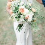 $195 bouquet