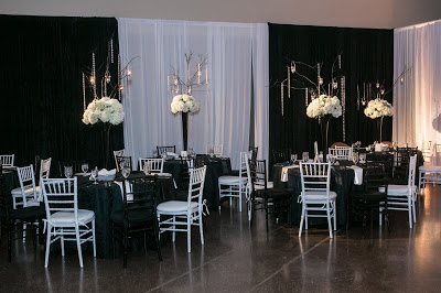Bat Mitzvah's - Disch Events