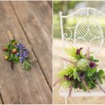 Floral_BR Styled Shoot_004